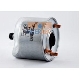 VASCO FILTERS C048 üzemanyagszűrő