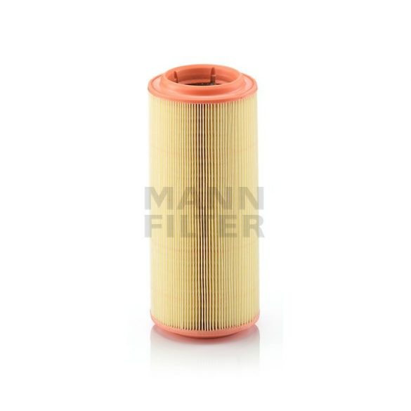 MANN FILTER C12107/1 levegőszűrő