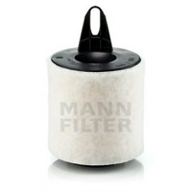 MANN FILTER C1370 levegőszűrő