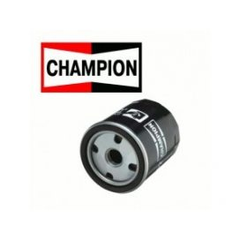 CHAMPION C145 olajszűrő