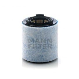 MANN FILTER C15008 levegőszűrő