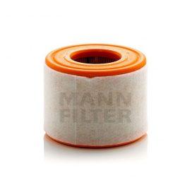 MANN FILTER C15010 levegőszűrő