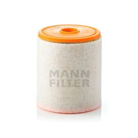 MANN FILTER C16005 levegőszűrő