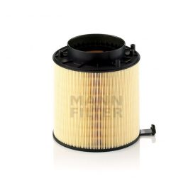 MANN FILTER C16114x levegőszűrő