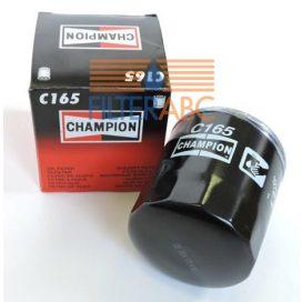 CHAMPION C165 olajszűrő