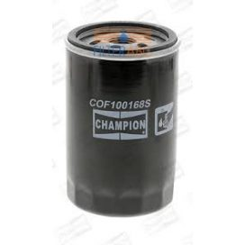 CHAMPION C168 olajszűrő