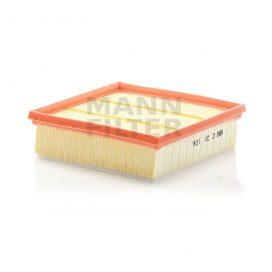 MANN FILTER C21106 levegőszűrő