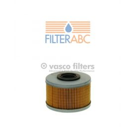 VASCO FILTERS C231 üzemanyagszűrő