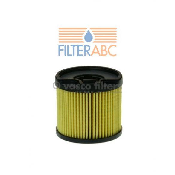 VASCO FILTERS C237 üzemanyagszűrő