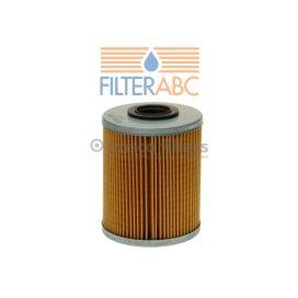 VASCO FILTERS C238 üzemanyagszűrő