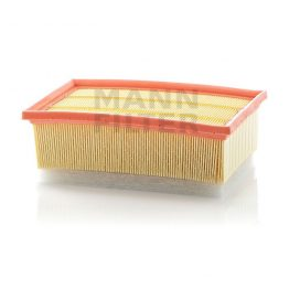 MANN FILTER C25117/2 levegőszűrő