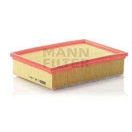 MANN FILTER C25118/1 levegőszűrő