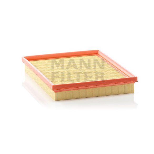 MANN FILTER  C2569 levegőszűrő