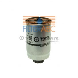 VASCO FILTERS C258 üzemanyagszűrő