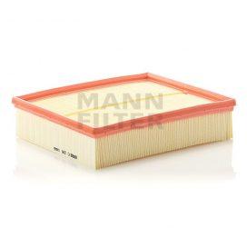 MANN FILTER C26168 levegőszűrő