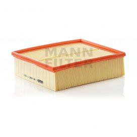 MANN FILTER C26206/1 levegőszűrő