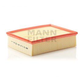 MANN FILTER C27192/1 levegőszűrő