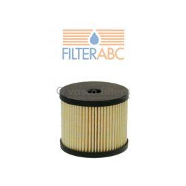 VASCO FILTERS C277 üzemanyagszűrő