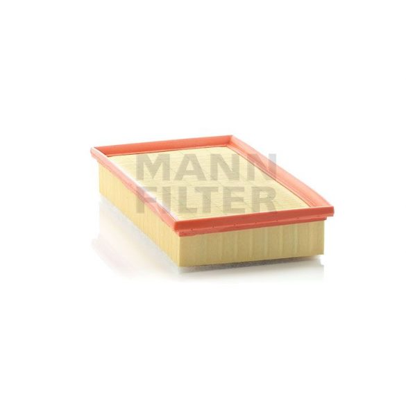 MANN FILTER C29124 levegőszűrő