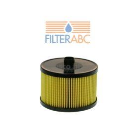 VASCO FILTERS C293 üzemanyagszűrő