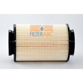VASCO FILTERS C294 üzemanyagszűrő