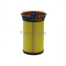VASCO FILTERS C295 üzemanyagszűrő