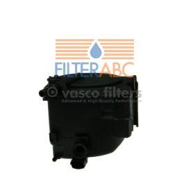 VASCO FILTERS C297 üzemanyagszűrő