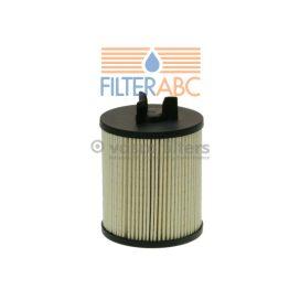 VASCO FILTERS C339 üzemanyagszűrő
