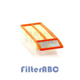 MANN FILTER C36006/1 levegőszűrő
