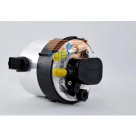 VASCO FILTERS C376 üzemanyagszűrő