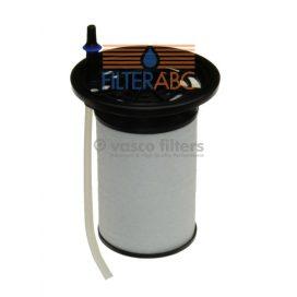VASCO FILTERS C455 üzemanyagszűrő