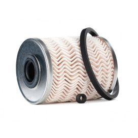 PURFLUX C493E üzemanyagszűrő