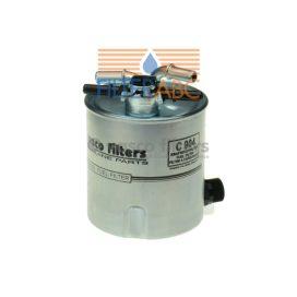 VASCO FILTERS C904 üzemanyagszűrő