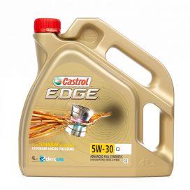 CASTROL-EDGE-TITANIUM-FST-5W30-C3-4L