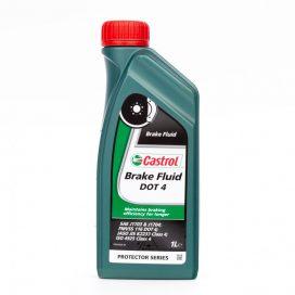 CASTROL-Brake-Fluid-DOT4-1L