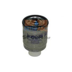 PURFLUX CS498 üzemanyagszűrő