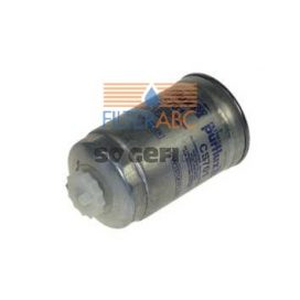 PURFLUX CS701 üzemanyagszűrő