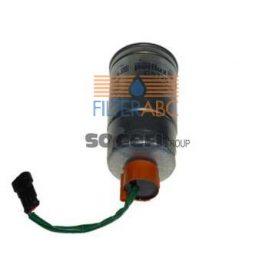 PURFLUX CS726 üzemanyagszűrő
