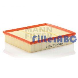 MANN-FILTER-C28214_1-levegoszuro