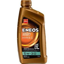 Eneos_Premium_Hyper_S_5W30_1L