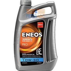 Eneos Premium Plus 10W30 4L