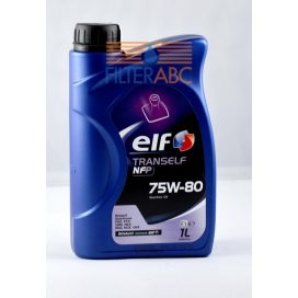 ELF-TRANSELF-NFP-75W80-1L