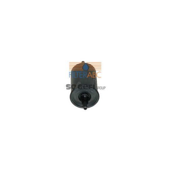 PURFLUX EP163 üzemanyagszűrő