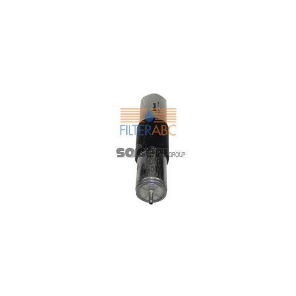 PURFLUX EP165 üzemanyagszűrő