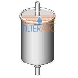 PURFLUX EP202 üzemanyagszűrő