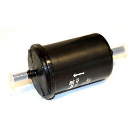 PURFLUX EP210 üzemanyagszűrő