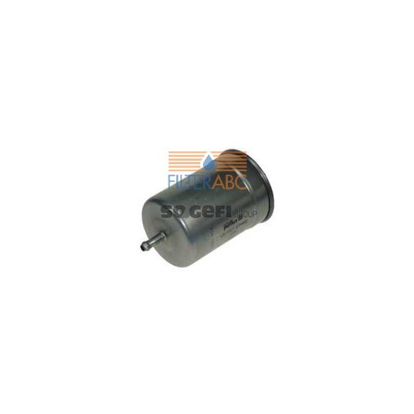 PURFLUX EP90C üzemanyagszűrő