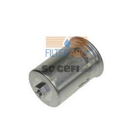 PURFLUX EP91 üzemanyagszűrő
