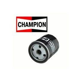 CHAMPION F137 olajszűrő