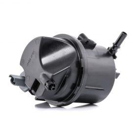 PURFLUX FCS704 üzemanyagszűrő